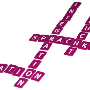 Språkförbistringar